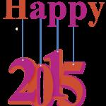 Happy 2015-01