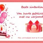verjaardagskaart sint-011-01-01