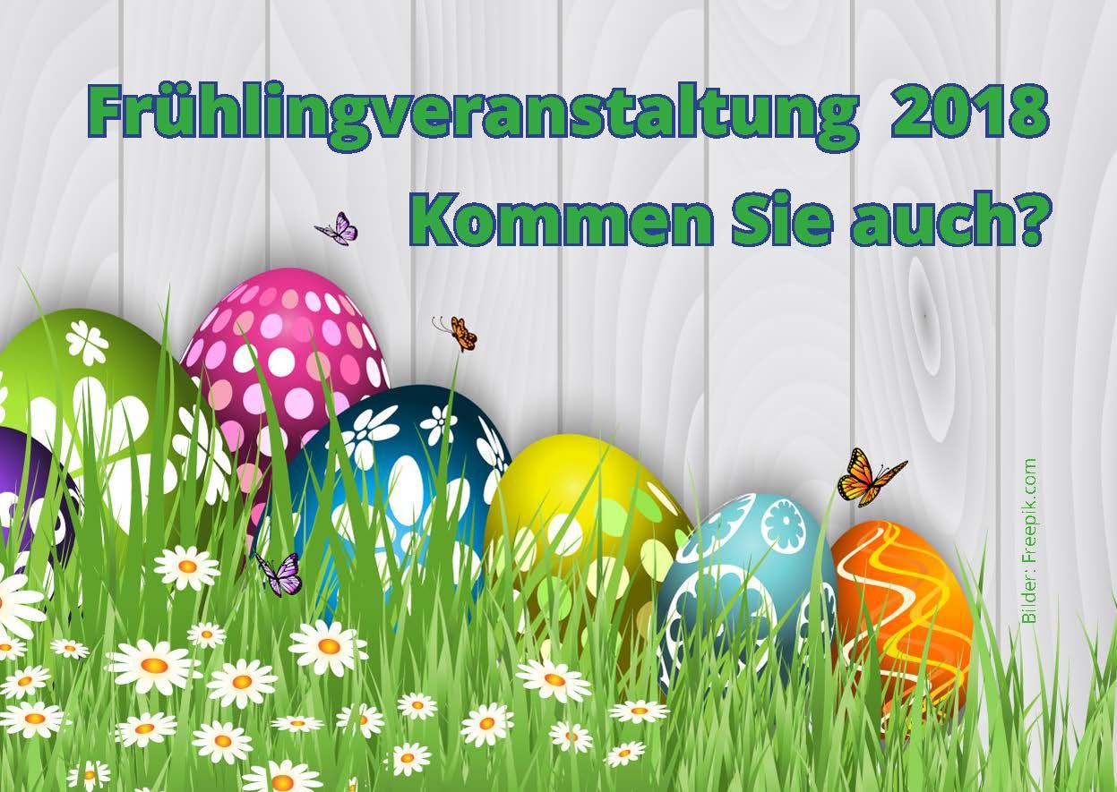promotiekaart Duits Lente-Evenement 2018a_Pagina_1