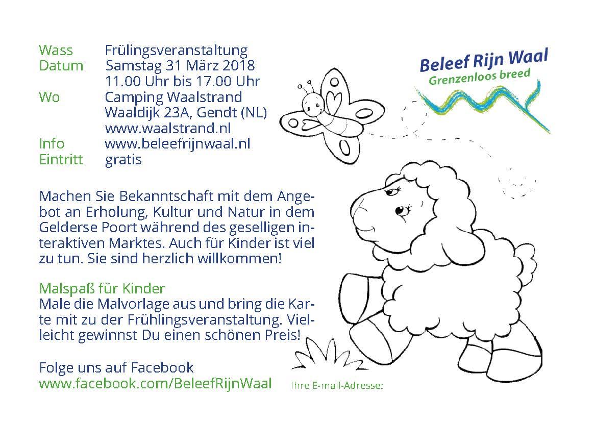 promotiekaart Duits Lente-Evenement 2018a_Pagina_2