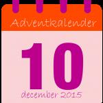 voor adventkalender dag 10-01-01 - kopie