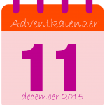 voor adventkalender dag 11-01-01 - kopie
