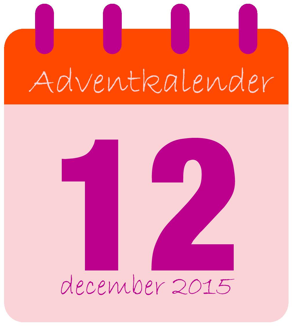 voor adventkalender dag 12-01 - kopie
