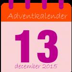 voor adventkalender dag 13-01 - kopie