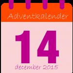voor adventkalender dag 14-01 - kopie