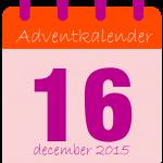 voor adventkalender dag 16-01 - kopie