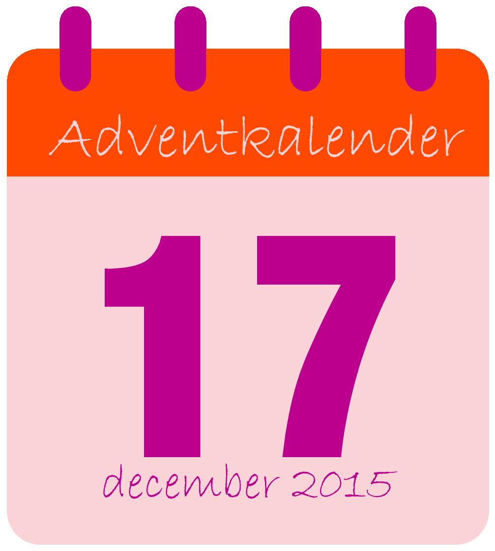 voor adventkalender dag 17-01 - kopie