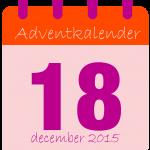 voor adventkalender dag 18-01 - kopie