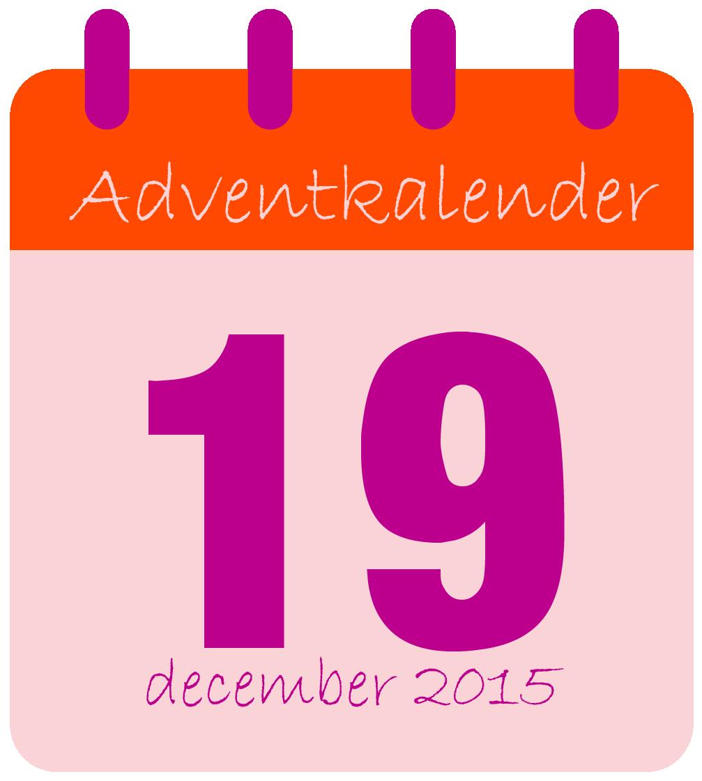 voor adventkalender dag 19-01 - kopie