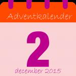 voor adventkalender dag 2-01 - kopie