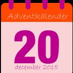 voor adventkalender dag 20-01 - kopie