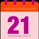 voor adventkalender dag 21-01 - kopie
