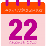 voor adventkalender dag 22-01 - kopie