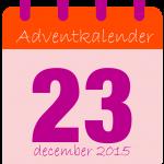 voor adventkalender dag 23-01 - kopie