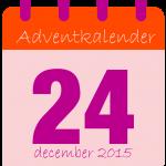 voor adventkalender dag 24-01 - kopie