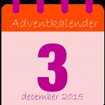 voor adventkalender dag 3-01-01 - kopie