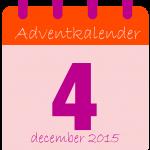 voor adventkalender dag 4-01-01 - kopie