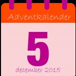 voor adventkalender dag 5-01 - kopie