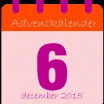 voor adventkalender dag 6-01 - kopie