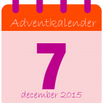 voor adventkalender dag 7-01-01 - kopie