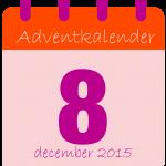voor adventkalender dag 8-01 - kopie