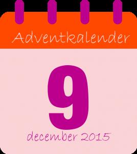 voor adventkalender dag 9-01 - kopie