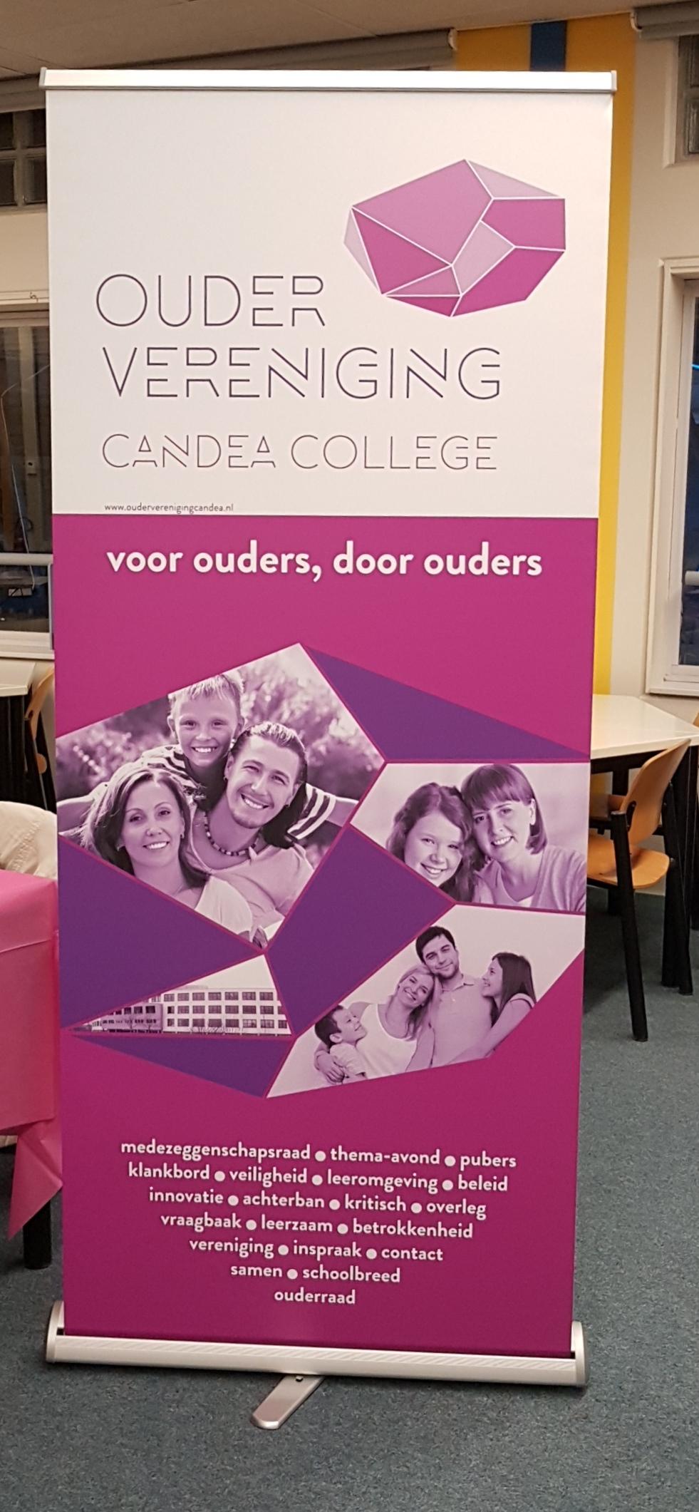 https://presentationmatters.nl/wp-content/uploads/2018/04/banier-als-foto-1.jpg