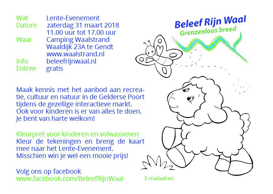 promotiekaart Lente-Evenement 2018 NL def achter2